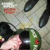 ATOMIC SUPLEX