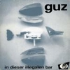 GUZ- FREDS FREUNDE - AVERELLS