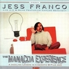 JESS FRANCO AND HIS B-BAND