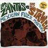 Mexican Fuzz Masters