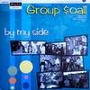 GROUP SOALL