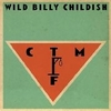 WILD BILLY CHIDISH AND THE CHATHAM FORTS