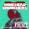Bonehead Crunchers Vol. 4