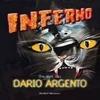 DIE WELT DES DARIO ARGENTO