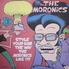 MORONICS