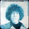 Alexis Korner's All Stars