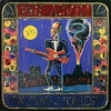 PHIL ALVIN AND AND SUN RA AND THE ARKESTRA