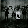 YODLER KILLERS