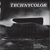 TECHNYCOLOR