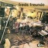 FREDS FREUNDE - GUZ - AVERELLS