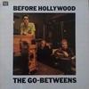 Go-Betweens