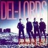 Del-Lords