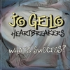 Jo Geilo Heartbreakers