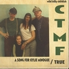 WILD BILLY CHILDISH AND CTMF