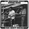 The Southern Eagle String Band ‎