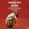 CHARLES WILP