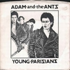 Adam And The Ants ‎