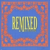 Remixed By Just One