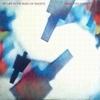 Brian Eno, David Byrne