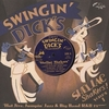 Swingin' Dick's Shellac Shakers Vol. 1