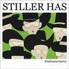 STILLER HAS