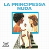 Black Magic - La Principessa Nuda