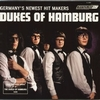 DUKES OF HAMBURG