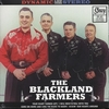 BLACKLAND FARMERS