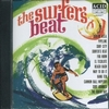 CALVIN COOL AND THE SURF KNOBS