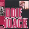 EDDIE NOACK