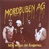 MORDBUBEN AG