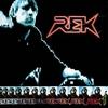 R.E.K.