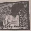 Guz / Levy Shoemaker