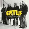 ERTLIF