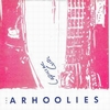 The Arhoolies / The Edgeworth Box
