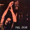 Judy Nylon and Crucial 
