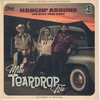 MIKE TEARDROP TRIO