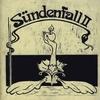 S�NDENFALL II