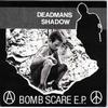 Deadmans Shadow