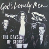 GOD'S LONELY MEN