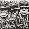 HARNR�HRER