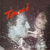 TAXI / HERTZ