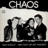 Day Doult / Get Out Of My Pocket