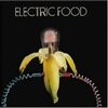 ELECTRIC FOOD