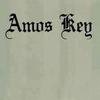AMOS KEY