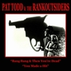 PAT TODD AND THE RANKOUTSIDERS