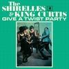 Shirelles & King Curtis