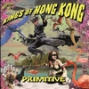 KINGS OF HONG KONG