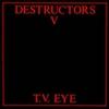 DESTRUCTORS V