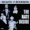 BEASTS OF BOURBON